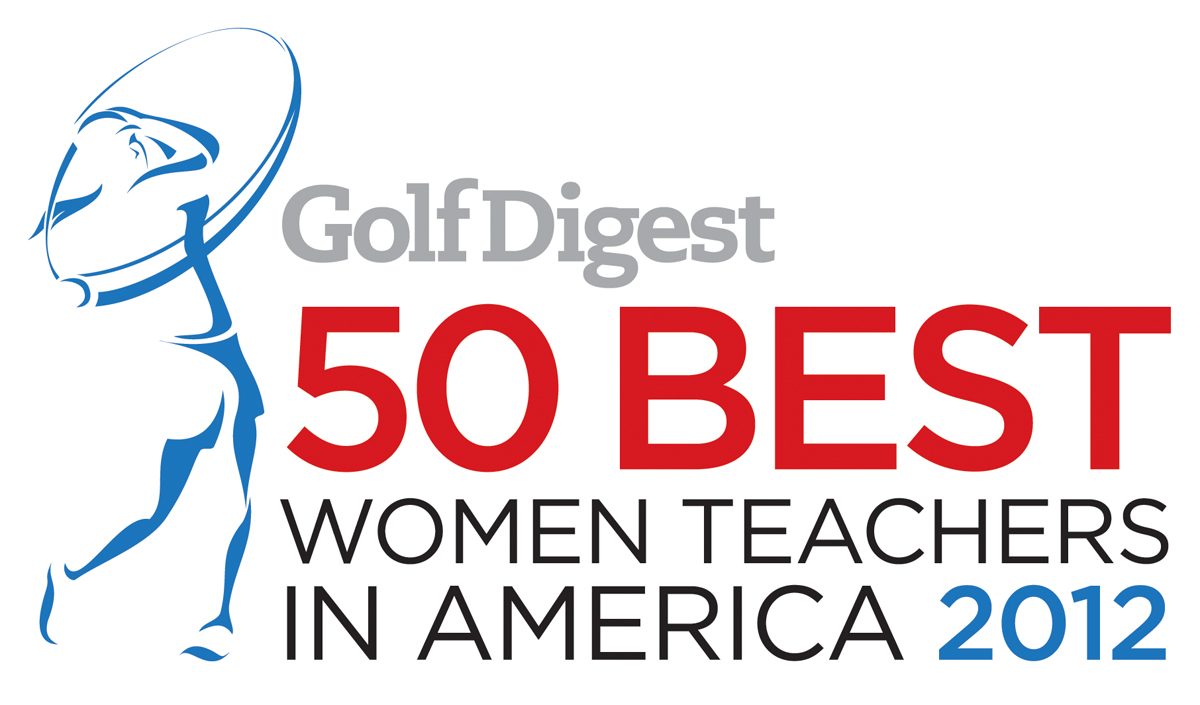 50 Best Women_logo 1